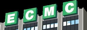 ecmc_logo_High-res_large