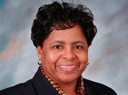 Board-Chair-Sharon-L-Hanson-blog