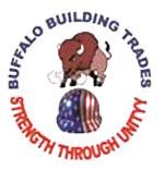 Buff-Building-trades