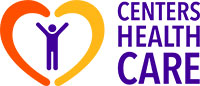 Centers-Health-Care