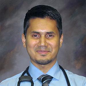 Dr-Fahin-Tazwar