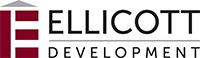 Ellicott-Dev-logo