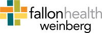 FH-Weinberg-logo-FINAL