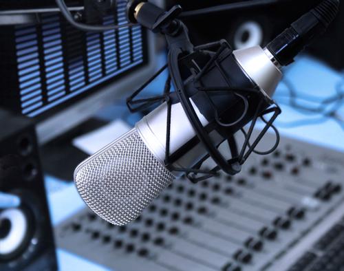 GreatLakeHealthRadio_500x394