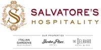 Salvatores_logo