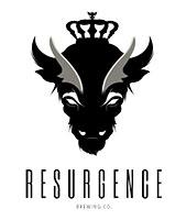 resurgence_buffalo_logo