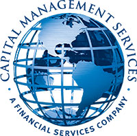 CMS-logo_blue