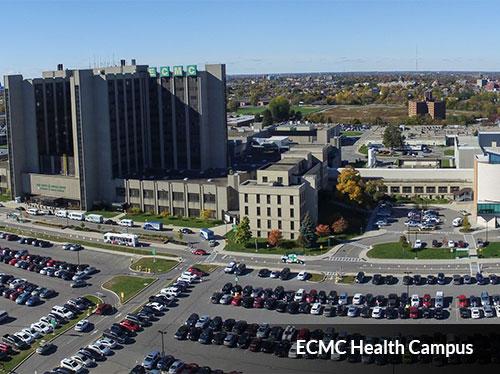 ECMC-Health-Campus