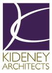 Kideney-KA-logo-correct-color