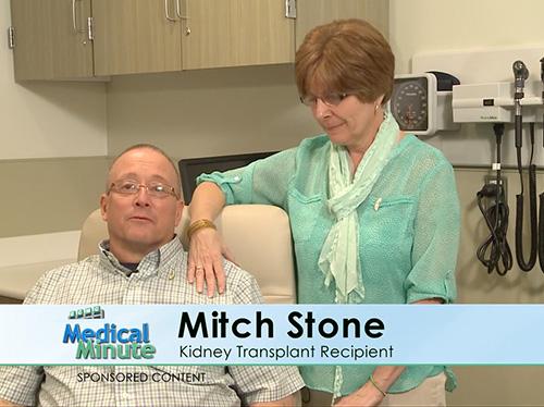 kidney-transplant