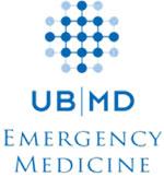 ubmd-emergency