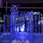 20160507_Springfest_Gala_web-15