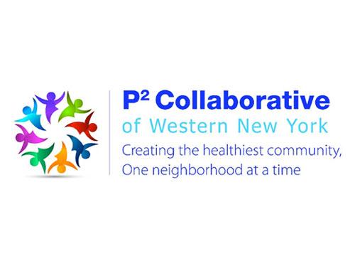 p2collaborative