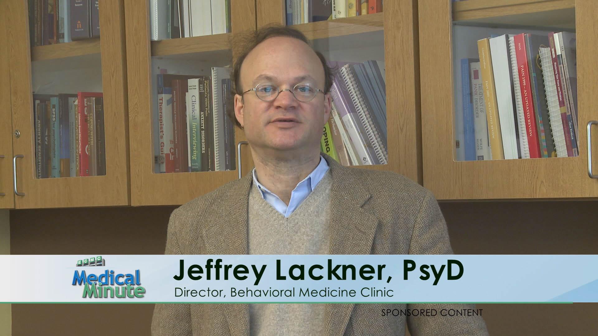 ECMCMedicalMinute Dr.Lackner IBS 062716 STILL