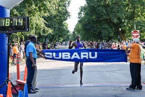 Subaru-Run-photo-3