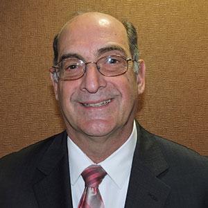 Joseph-Caruana-MD