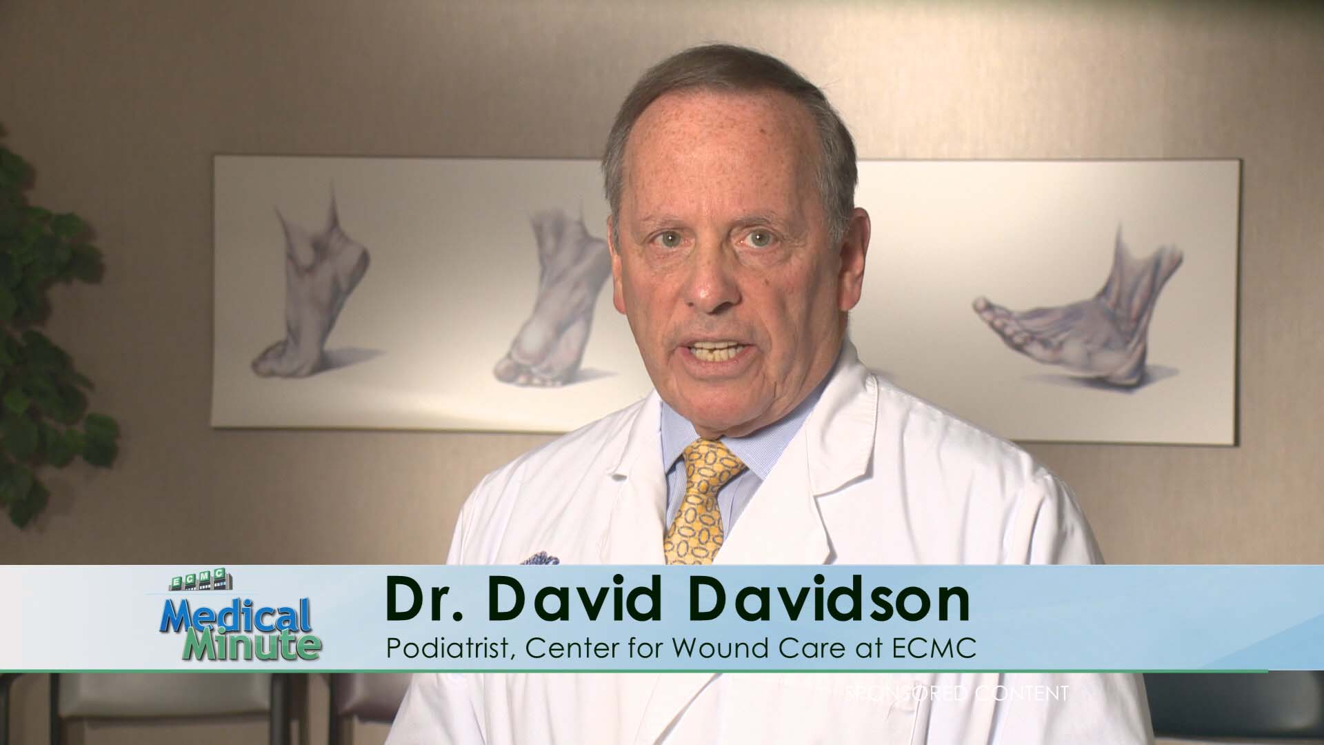 ecmc-medicalminute-drdavidson-woundcare-09-12-16