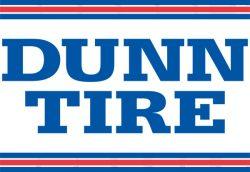 dunn-tire-stacked-logo-flags-v2