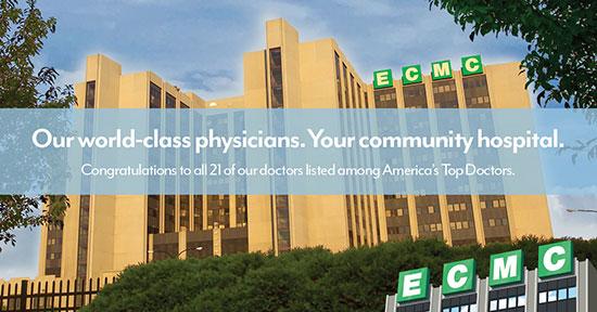 ecmc-13404_top_doctors_1-4-16