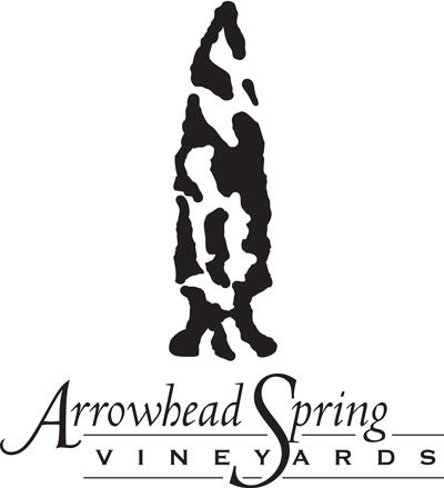 ArrowheadSpring_WEB_Logo