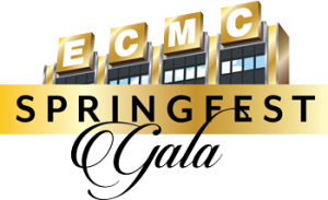 logo_springfest_2017