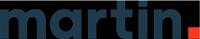 logo_tmg