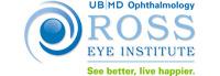 UBMD-Opthamology-logo