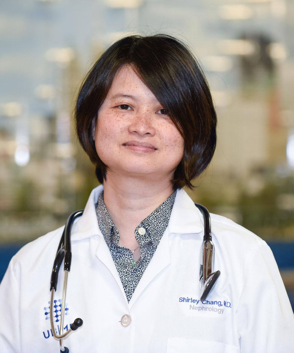 headshot_Shirley-S.-Chang,-MD,-Nephrologist,-ECMC