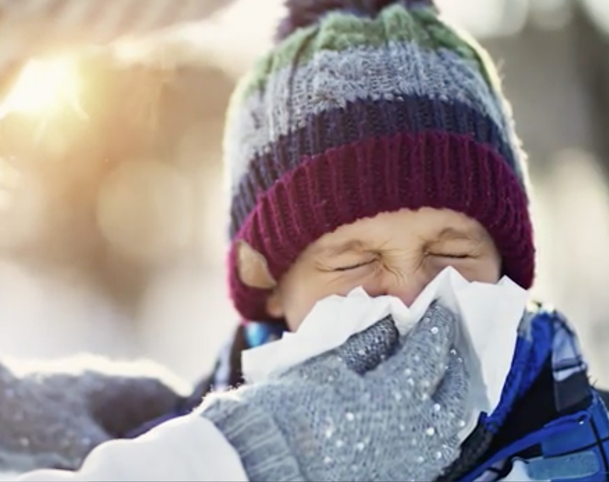 flu_resized