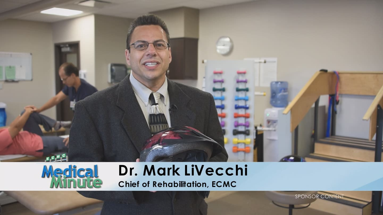ECMCMedicalMinute-Dr.LiVecchi-HelmetSafety-062518-optimized