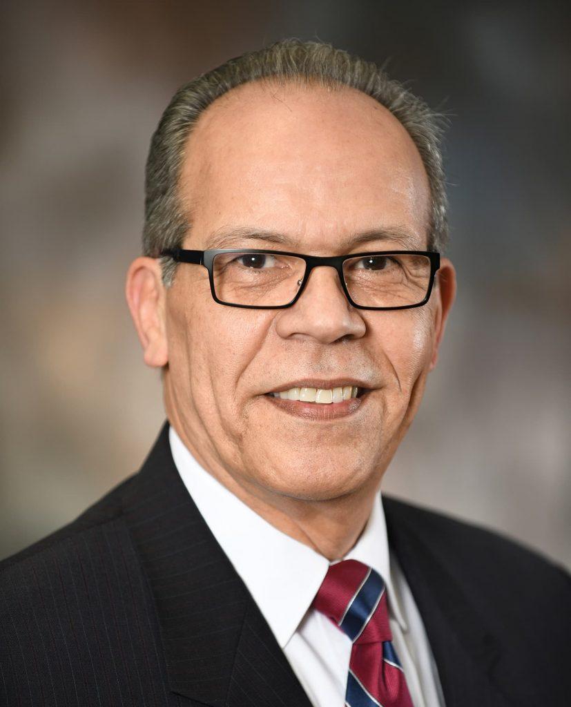Eugenio-Russi