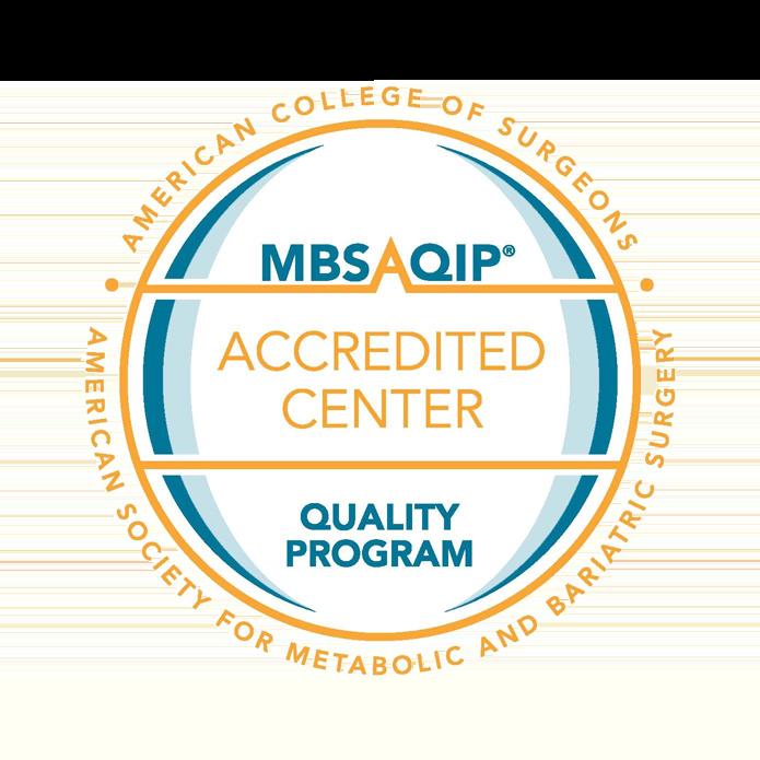 MBSAQIP-Accreditation-Seal_optimized