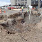 20180731_EDT_Construction_foundation-7310130_opt