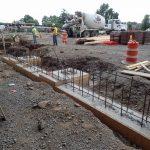 20180731_EDT_Construction_foundation-7310131_opt