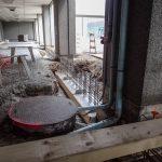 20180731_EDT_Construction_foundation-7310133_opt