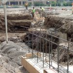 20180731_EDT_Construction_foundation-7310137_opt