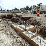 20180731_EDT_Construction_foundation-7310139_opt