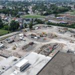 20180815_ED_Construction-857173