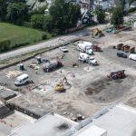 20180815_ED_Construction-857176