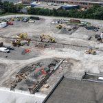 20180815_ED_Construction-857177
