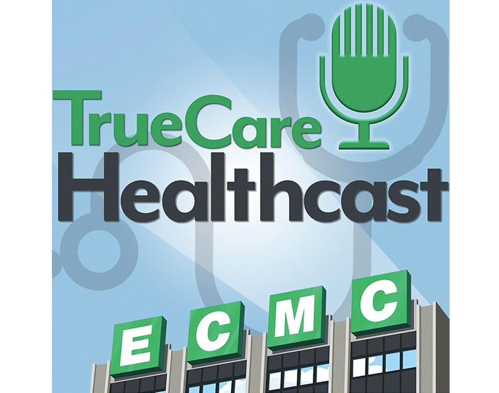 icon_healthcast2