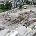20180907_EDT_Construction-850251