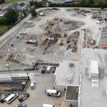 20180907_EDT_Construction-850255
