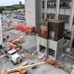 20180907_EDT_Construction-850258