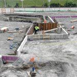 20180907_EDT_Construction-850267