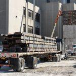 20180924_EDT_Construction_Steel-125480