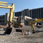 20180924_EDT_Construction_Steel-125492