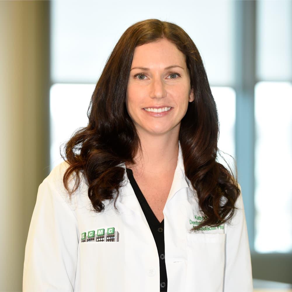 Dr.Kathryn-Korff-2017_featured