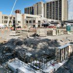 EDT_Construction_20181004-126805