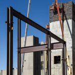 EDT_Construction_20181004-126852
